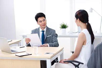 提高面试邀约率,HR再也不担心被放鸽子!
