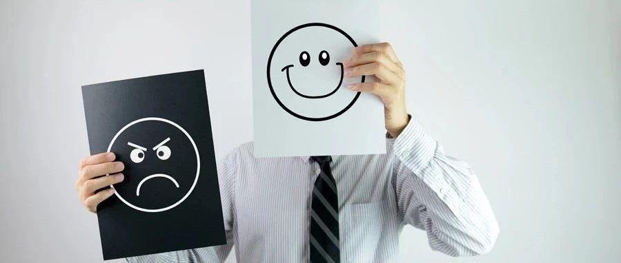 HR办理员工离职需注意事项有哪些?