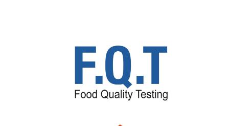 深圳凯吉星农产品检测认证有限公司