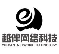 上海网络科技有限公司