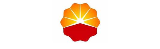 中国石油国际事业有限公司